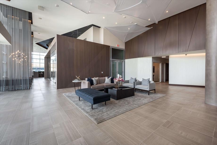 Image of Bluebird Suites at Pentagon City Virginia