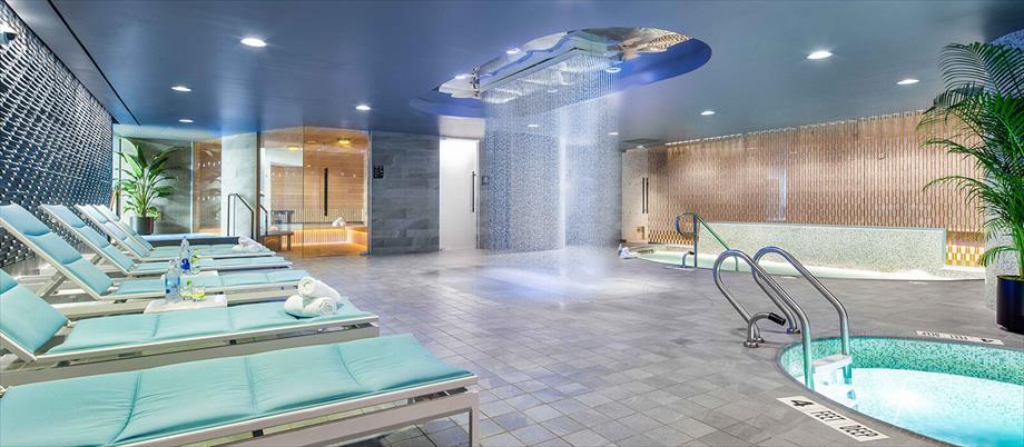 Image of Bluebird Suites in Hells Kitchen