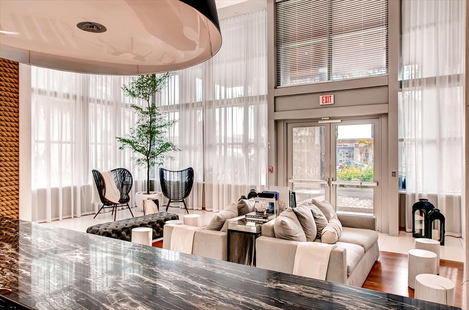Image of Bluebird Suites Monte Carlo Miami Beach