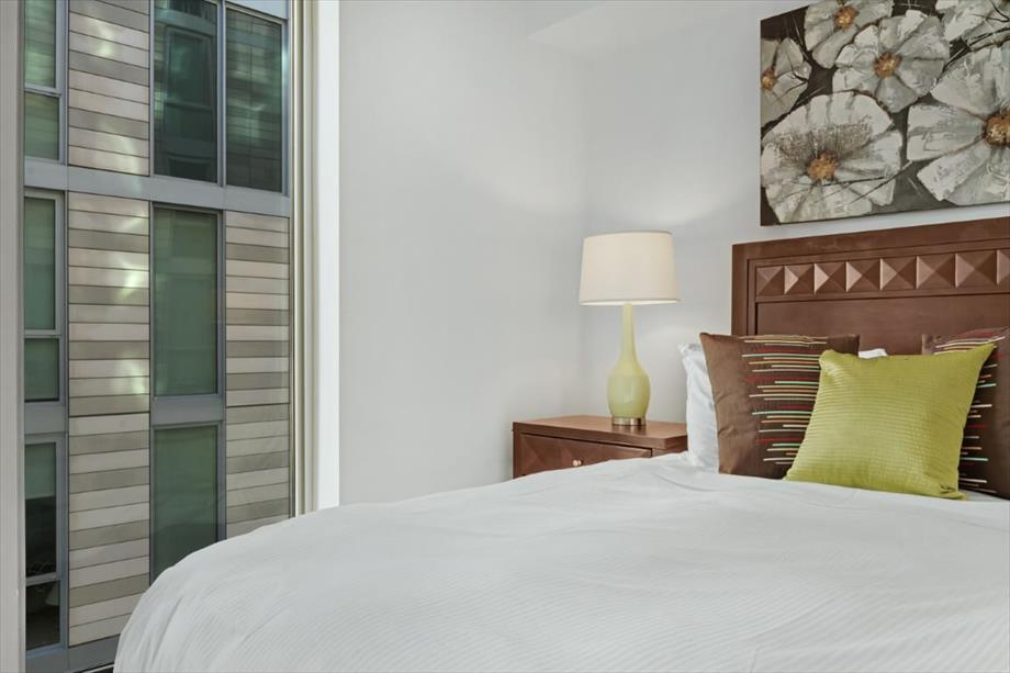 Image of Bluebird Suites in Downtown DC